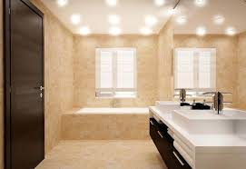 Bathroom Lights Wickes Bathroom Downlights Ip44 Mirrors And Lights U2013 Buildmuscle