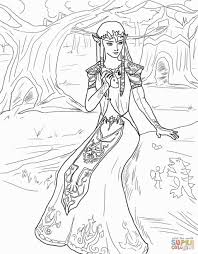 princess coloring online coloring pages pinterest princess