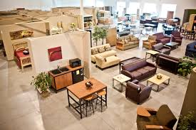 Furniture Companies by Furniture And Home Decor Factoring