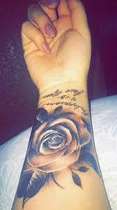 side of head tattoo best 20 heart wrist tattoos ideas on pinterest music tattoos