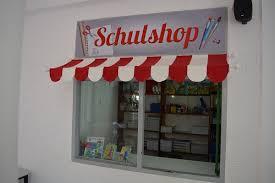 christliche deutsche schule chiang mai school shop