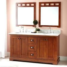 double sink vanities for sale bathroom double vanity cabinets mount double sink bathroom vanity