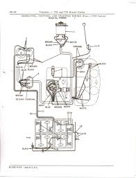 wiring diagrams dpdt switch evinrude ignition switch wiring 3