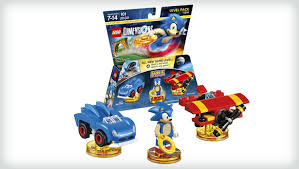 71244 sonic the hedgehog level pack products dimensions lego com