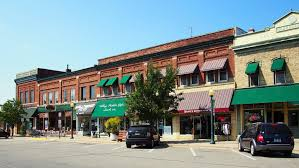 small town america angel investing in smalltown america id8 nation