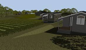 Home Design For Rural Area by Planning And Designs For The Tiny House Village Bay Area Tiny