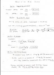 ap chemistry worksheets free worksheets library download and