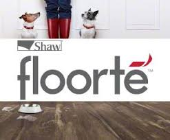 welcome to flooring in lincoln