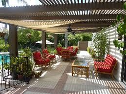 Attached Pergola Designs by Pergolas Building Pergola Designs U2013 Indoor And Outdoor Design Ideas