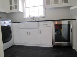 Brizo Tresa Kitchen Faucet Home Beeyoutifullife Com