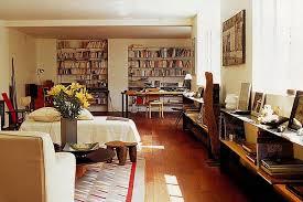 Impressive Apartment Interior Design Ideas With Small Apartment - Apartment interior design ideas pictures