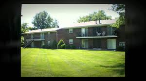 linwood apartments belleville apartments for rent youtube