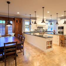 kitchen small eat in kitchen no dining room plans images table Eat In Kitchen Design Ideas