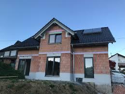 Das Haus Im Haus Haus Im Stil Stadtvilla Mit Walmdach Im Stil With Haus Im Stil