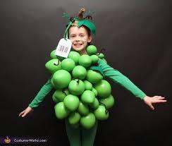 Green Halloween Costume 35 Balloon Halloween Costumes Images