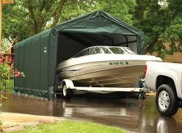 exterior amusing costco carport canopy on green grass garden and