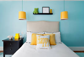 kids room paint colors contemporary u0027s room benjamin