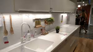 No Water Pressure In Kitchen Faucet by Uncategorized Refreshing Ikea Kitchen Faucet Low Water Pressure
