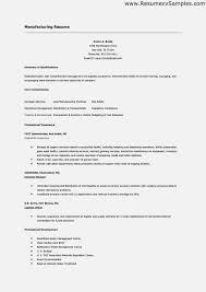 factory resume examples download sample resume factory worker
