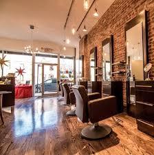 hair salon best 25 hair salon stations ideas on salon stations