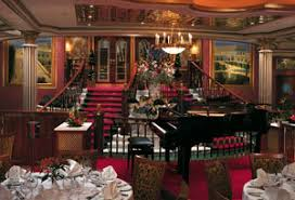 versailles dining room norwegian star cruise ship dining room options