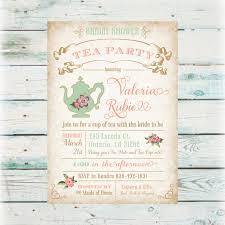 diy bridal shower invitations diy bridal shower invitation archives serendipity