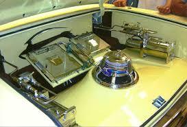 Custom Car Interior San Diego Best Car Stereo Installation San Diego Shop Bigboyzcaraudio Com