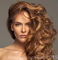 how to get rid of copper hair how can i achieve a caramel honey blonde color from orange bleached