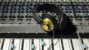 music studio what equipment do you need for a music studio reference com