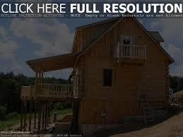 Hillside Home Plans Baby Nursery Hillside Home Plans Walkout Basement House Plans