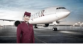 Qatar Airways Qatar Airways Iraq Business News