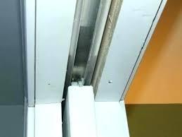 Installing Exterior Door Jamb Installing A Door Jamb How To Replace A Door Jamb Rotted Exterior
