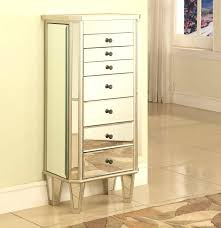 standing mirror jewelry cabinet armoires mirror armoire jewelry box jewelry box mirror jewelry box