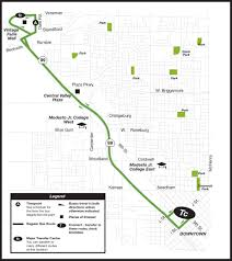 Bus Route Map 41 Bus Route Map Route 91 Map Route 20 Map Route 53 Map Route