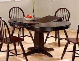 small round dining table ikea kitchen extraordinary kitchen table with leaf insert table leaf or