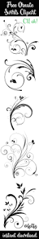 letters designs for tattoos 25 best swirl design ideas on pinterest swirls swirl tattoo