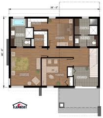 designer zen u0026 contemporary lap0532 maison laprise