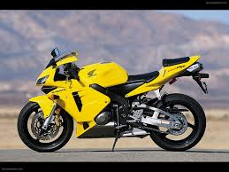honda cbr 600cc rr honda cbr 600 rr 2003 exotic bike wallpapers 08 of 20 diesel