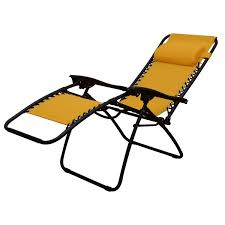 Reclining Patio Chairs by Reclining Lawn Chairs October 2017