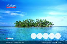 traveling agency images Travel agency flash template 32473 jpg