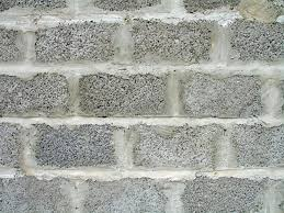 how to waterproof cinder block basement walls hunker