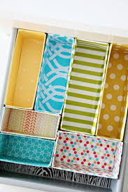 Organizing Desk Drawers by 10 Tips On Keeping Your Desk Organized Best Friends For Frosting