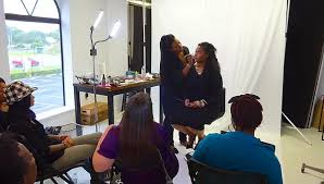 makeup classes dallas melisa j beauty dallas makeup artist makeup lessons