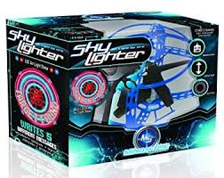 cool toys for boys age 13 toys model ideas