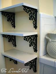 home depot decorative shelf brackets home depot decorative shelf brackets home depot adjustable shelf