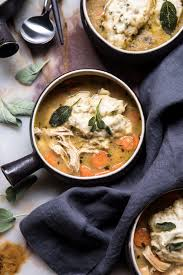 3 fall inspired slow cooker recipes crate and barrel blog