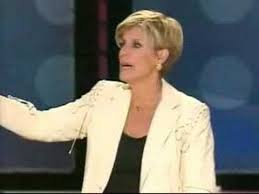 suzie ormond hair styles suze orman on generosity because sharing is one of god s gifts