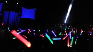 glow show fvhs glow show 2012 2013