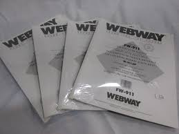 webway photo albums crafts albums refills find webway products online at storemeister