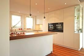 licht küche küche beleuchtung besonnen auf wohnzimmer ideen in unternehmen mit